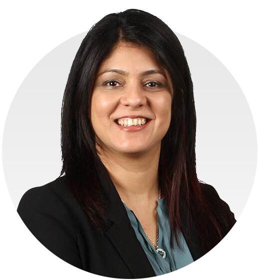 Dr. Radhika Chawla