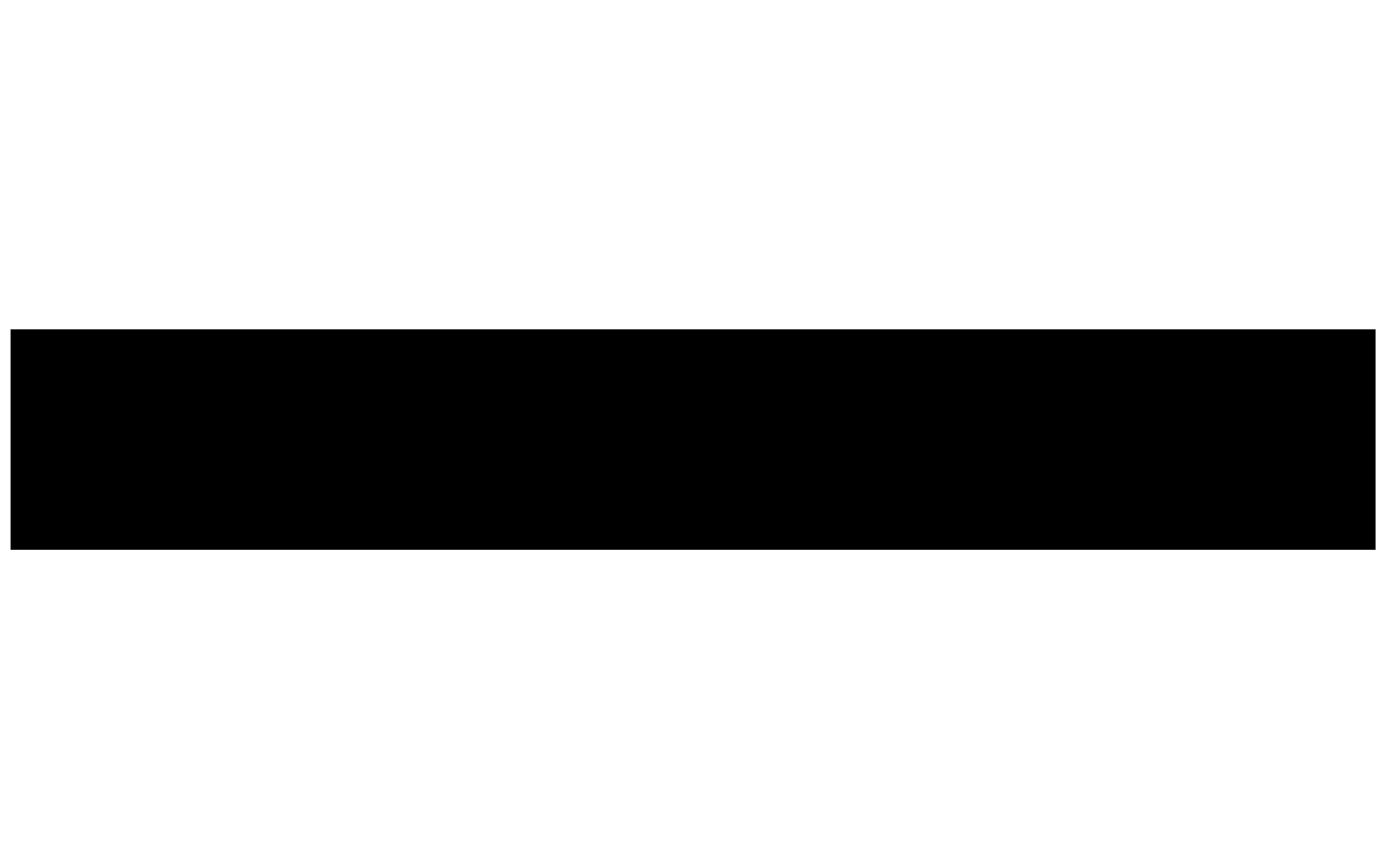 Calvin_Klein_logo 2