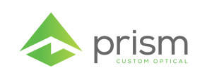 PrismLogo_CO-Gradient