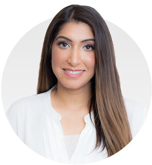 Dr. Issra Abdullah